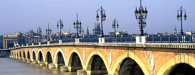 Département Gironde