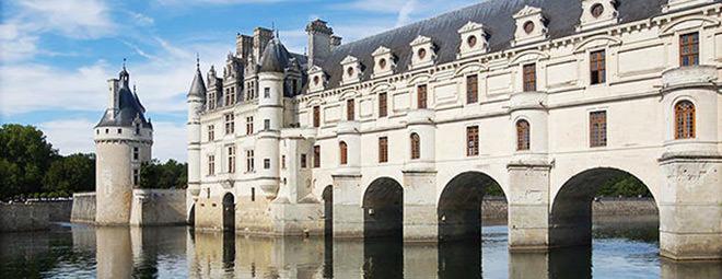 Département Indre et Loire