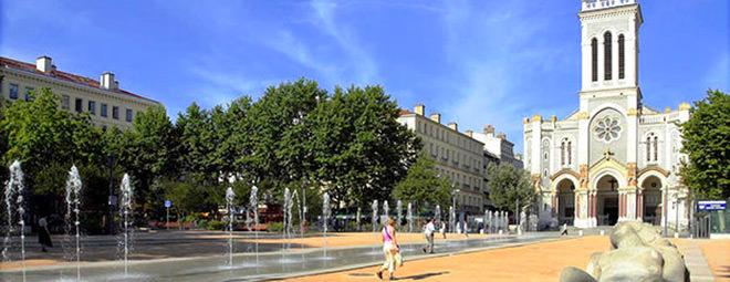Département Loire