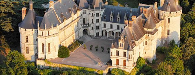 Département Marne (Haute)