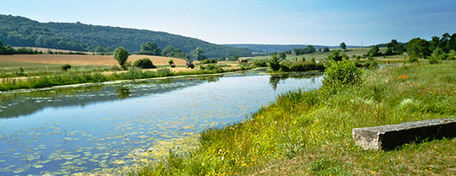 Département Meuse