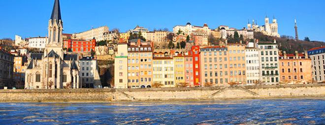 Département Rhône