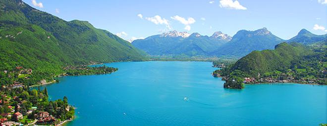 Département Savoie (Haute)