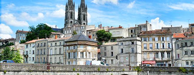 Département Sèvres (Deux)