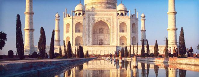 Pays Inde